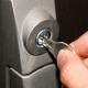 プッシュプル錠/サムラ ッチ錠/装飾錠/鍵交換