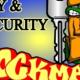 鍵のロックマン|キャラクター